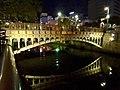 Nayabashi at night.jpg