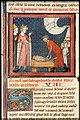 Nebuchadnezzar has Jewish youths castrated.jpg