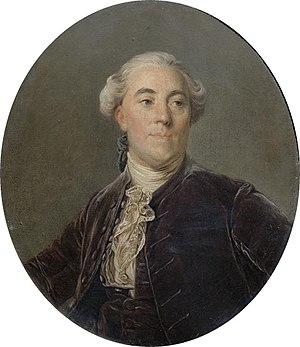 Necker, Jacques (1732-1804)