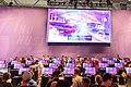Need for Speed Heat Gamescom 2019 (48605674916).jpg