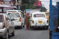Needy Hijra - Chittaranjan Avenue - Kolkata 2015-08-11 2095.JPG
