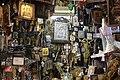 Negozio di icone a Mykonos.jpg