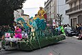 Negreira - Carnaval 2016 - 010.jpg