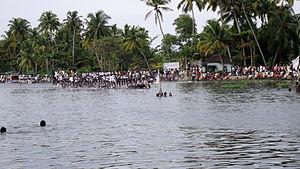 Nehru Trophy Boat Race 11-08-2012 4-23-29 PM.JPG
