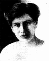 Nellie Constance Martyn 1.png