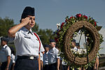 Nellis observes POW-MIA Recognition Day 120921-F-AD344-188.jpg