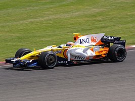 Nelson Piquet 2008 test 3.jpg