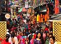Nepal 2018-03-24 (27673025108).jpg