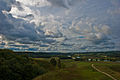 Neris valley from Kernave, Lithuania, Sept. 2008 - Flickr - PhillipC.jpg
