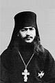 Nestor (Anisimov) 1911.jpg