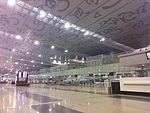 Netaji Subhash Chandra Bose International Airport (10).jpg