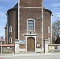 Nethen church F.jpg