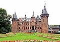 Netherlands-4903B - Castle & Garden (12415375355).jpg