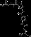 Netropsin.png