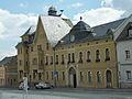 Netzschkau town hall.JPG