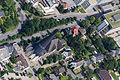 Neubeckum, St.-Josef-Kirche -- 2014 -- 8693.jpg
