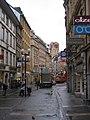 Neuchatel shopping street.jpg