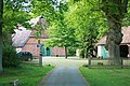 Neuenkirchen (LH) Gilmerdingen - Hof Limbeck 05 ies.jpg