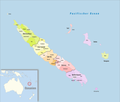 Neukaledonien Gemeindeverband 2018.png