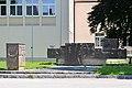 Neumarkt iH Kriegerdenkmal f.jpg