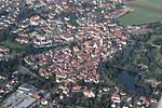 Neunburg vorm Wald 02 09 2016 02.JPG
