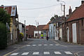 Neuville-Saint-Vaast - IMG 2547.jpg