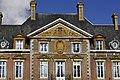 Neuville-chateau 07.JPG