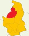 Nevşehir'de 2014 Türkiye Cumhurbaşkanlığı Seçimi.png
