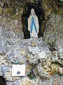Nevers saint gildard grotte 02.JPG