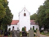 Fil:Nevishögs kyrka.jpg