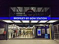 New Bromley-by-Bow LU Station.jpg