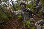 New Jersey National Guard and Marines perform joint training 150618-Z-AL508-010.jpg