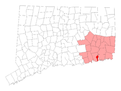 New London CT lg.PNG