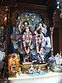 New Mayapur Krishna Balarama deities.jpg