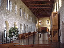 New Melleray chapel 2.jpg