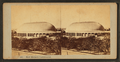 New Mormon Tabernacle, from Robert N. Dennis collection of stereoscopic views.png