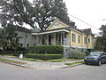 New Orleans Feb2015 Valmont Prytania Parking 20.jpg