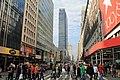 New York - panoramio (40).jpg