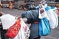 New York May 2015 (17641499684).jpg