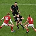 New Zealand national rugby 20191101b11.jpg