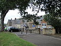 Newchurch Primary School 2.JPG
