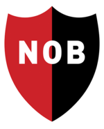 Newell's Old Boys 2015.png
