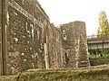 Newport Castle 13.JPG