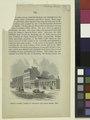 Niblo's Garden, corner Broadway and Prince Street, 1828 (NYPL Hades-1786171-1650801).tiff