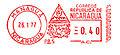 Nicaragua stamp type 3.jpg