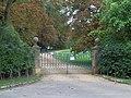 Nice gateway - geograph.org.uk - 2341859.jpg
