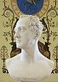Nicholas I by C.D. Rauch (Hermitage) 01 by shakko.jpg