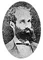 Nicolás Infante Díaz.jpg
