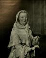 Nicolas Guibal - Franziska von Hohenheim.png