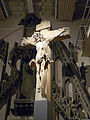 Nicolas de Leyde-Crucifix de Baden-Baden (3).jpg